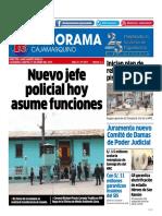 diario 15-01-2019