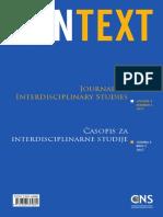 Context 4-1 (WEB 1)