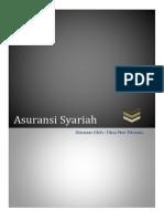 Asuransi_Syariah.docx