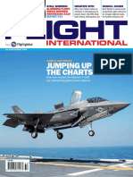 Flight International - December 14, 2015.pdf