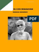 Dia A Dia Con Bhagavan+.pdf