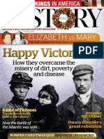 BBC History - Christmas 2015  UK.pdf