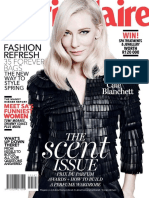 Marie Claire - October 2015.pdf