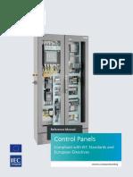 control_panels_iec_norms_ec_directives_en-us.pdf