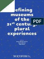 Icofom_mono_Museo_version_numerique_02.pdf