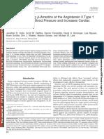 749021933e5 2001 gct allocation.pdf