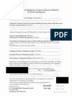 17c283d8f91 internet brands inc amd.pdf