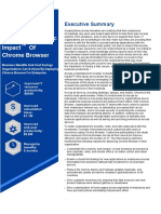 exec_summary_forrester_tei_chrome_browser.pdf