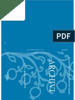 dokumen.tips_anaiarchivi1-2015.pdf