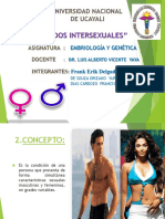 estados intersexual (2).pptx
