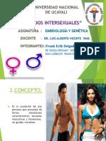 estados intersexual (2).pptx