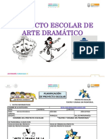 planear CLUB ARTE DRAMATICO.pdf