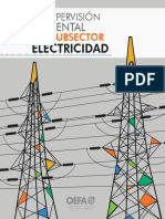 libro-electricidad-agosto-2015.pdf