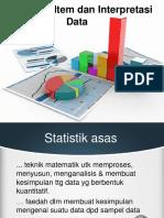 8_AnalisisItem&InterpretasiData.pdf