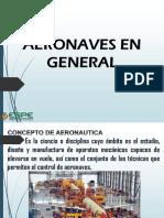 AERONAVES EN GENERAL.pptx