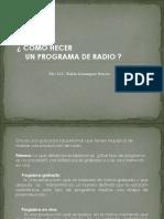 cmo-hacer-un-programa-de-radio-1206496837276514-4.pdf