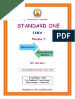 1std.pdf