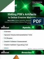 eu-17-Polino-Hiding-Pins-Artifacts-To-Defeat-Evasive-Malware.pdf
