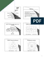 ACI318_Bonelli_2.pdf