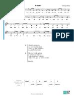 A Abelha PDF