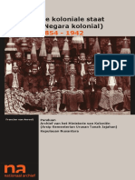 negara_kolonial_-_francien_van_anrooij_-_nationaal_archief_2014_-_id.pdf