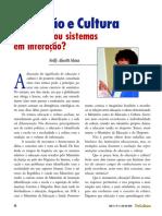 Educação e Cultura.pdf