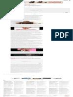 _Tema de Pototo__ a Cincuenta Años de La Primera Grabación de Spinetta - 26-07-2018 - Clarín.com