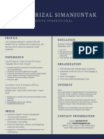 CV Updated 2