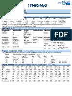 18NiCrMo5.pdf
