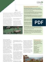 Pennsylvania Elk Fact Sheet