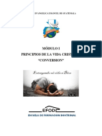 Modulo I, doctrina..pdf