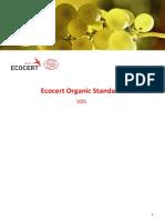 EOS v05 en.pdf