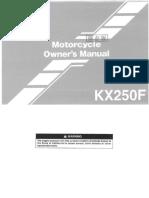 2007-kawasaki-kx250f-52651