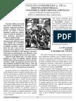come rimuovere l'amalgama in sicurezza.pdf