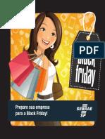 Black_Friday_e-book.pdf