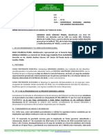 Demanda Laboral Desoido Fraudulento (1) (2) Revision Final