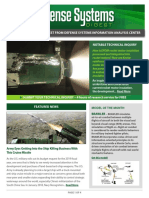 Defense Systems Digest 011519 FINAL