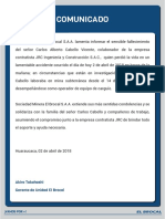 Comunicado de accidente mortal.pdf