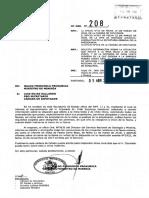 OFICIOFISCALIZACIONRESPUESTA.pdf