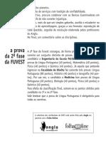 questão 199 de trignometria.pdf