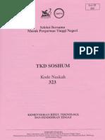 TKD Soshum 2017.pdf