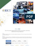 RICI Brochure Compressed