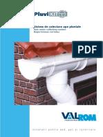 20_PluviKIT_Sistem_de_colectare_ape_pluviale.pdf