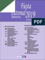 fiesta patronal.pdf