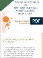 Agriculture Presentation
