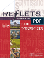 reflets3cahierdexercices.pdf