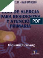 Guia de Alergia Para Residentes y Atencion Primaria_booksmedicos.org