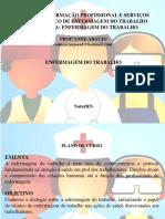 1.Aula 01_Enfermagem do Trabalho final (1).pdf