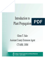 Intro to Plant Prop Plant Propagation.pdf