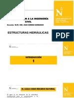 ESTRUCTURAS HIDRAULICAS-1